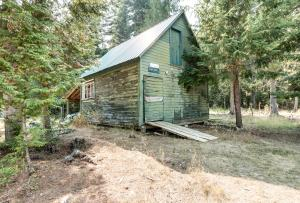 1524 Lamb Creek Road-44