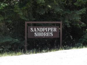 Sandpiper Shores
