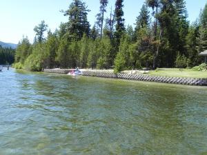 Lot 3 Sandpiper Shores