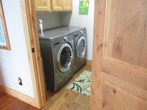 laundry Main