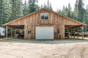 1524 Lamb Creek Road-38