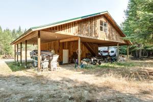 1524 Lamb Creek Road-39