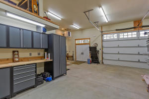 318 Outlet Bay Rd_5_5_18-32