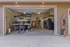 318 Outlet Bay Rd_5_5_18-34