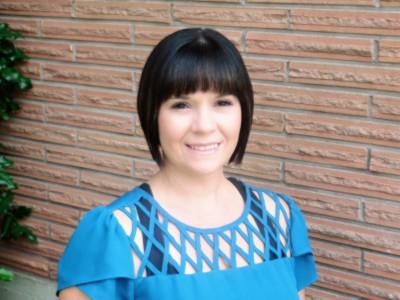 Erica Auten