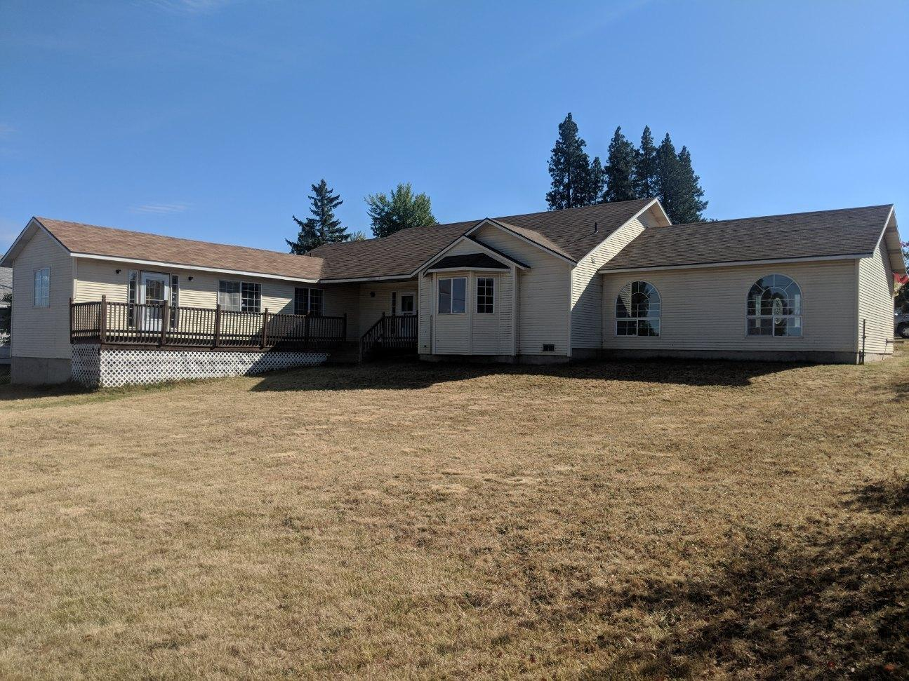 Complete North Idaho Area Real Estate Search