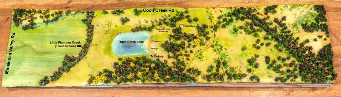 337 Coon Creek Rd