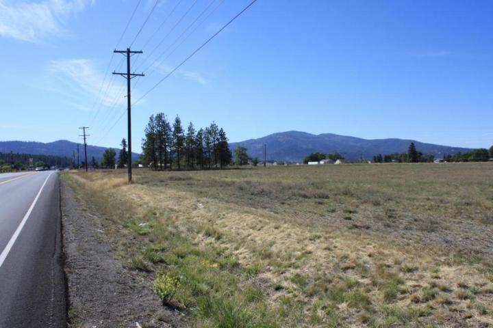 NNA Hwy 41 (24 Acres)