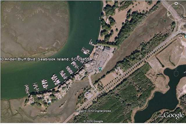 1800 Andell Bluff Boulevard, Johns Island, 29455, ,For Sale,Andell Bluff,1011030