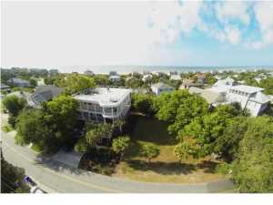 Isle of Palms, SC Real Estate