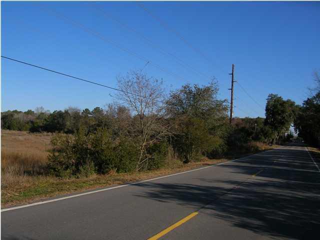 Photo of 5946 Maybank Hwy, Wadmalaw Island, SC 29487