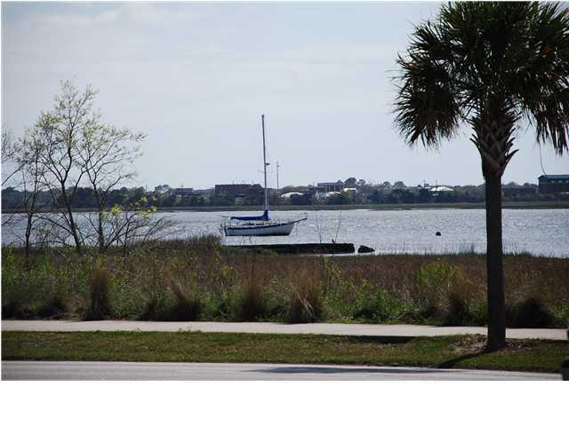 Charleston Address - MLS Number: 1205497