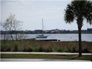 Home for Sale Halsey Boulevard, Harleston Village, Downtown Charleston, SC
