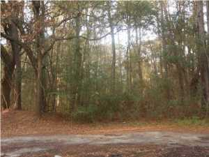 Photo of 8046 Cedar Hall Road, , Edisto Island, South Carolina