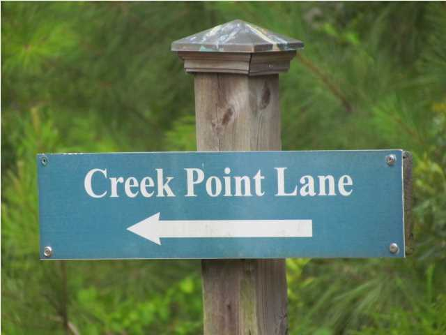 Photo of 5 Creek Point