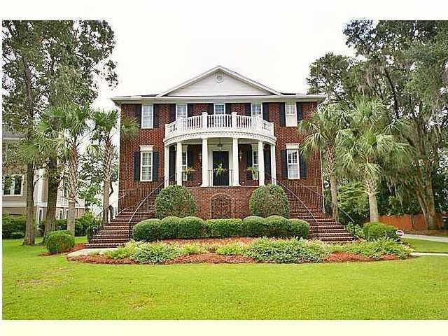 Bakers Landing Homes For Sale - 1013 Bakers Landing, North Charleston, SC - 3