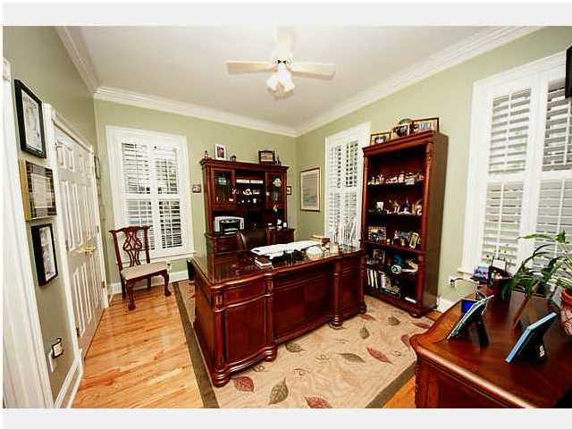 Bakers Landing Homes For Sale - 1013 Bakers Landing, North Charleston, SC - 1