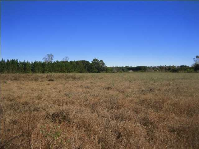 Photo of 3053 Green Pond Hwy, Walterboro, SC 29488