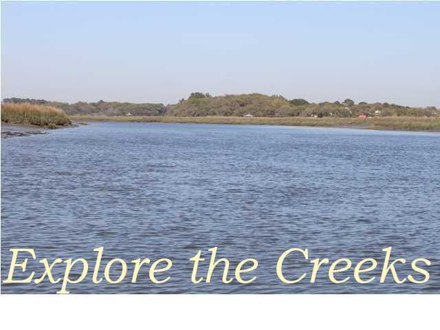 Photo of 8960 Sandy Creek Rd, Edisto Island, SC 29438