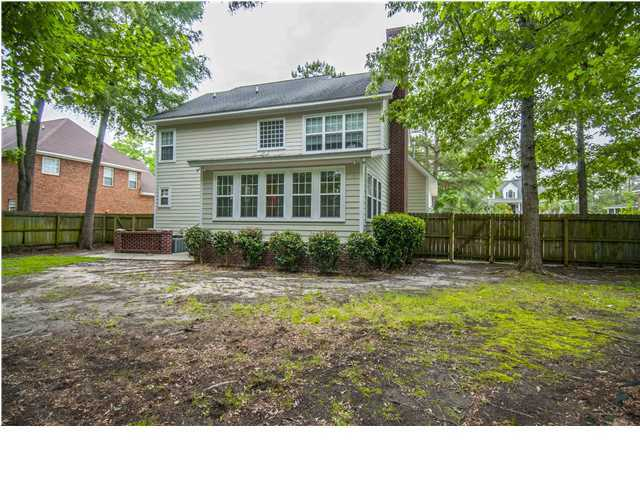 Photo of 8756 E Fairway Woods Dr, North Charleston, SC 29420