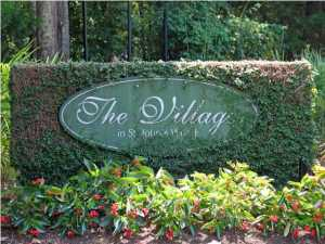 Home for Sale St Johns Woods Parkway, The Villages In St Johns Woods, Johns Island, SC