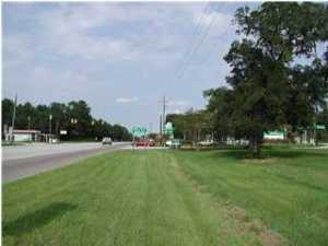 10141 Highway Commercial District, McClellanville, SC 29458