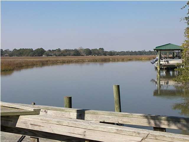Home for sale 721 Jim Isle Drive, Becks Point, James Island, SC
