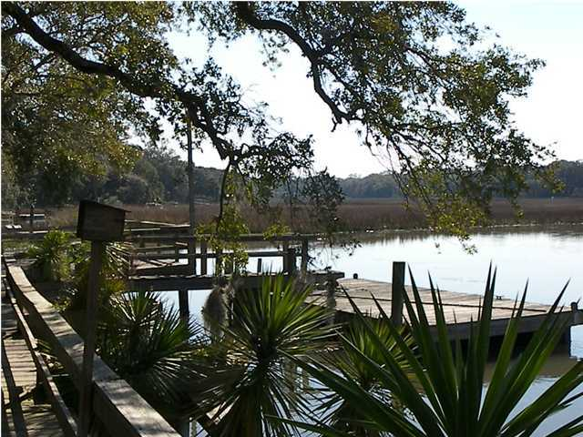 Photo of 721 Jim Isle Drive, Charleston, SC 29412