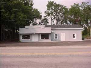 6860 W Johnston Avenue, Reevesville, SC 29471