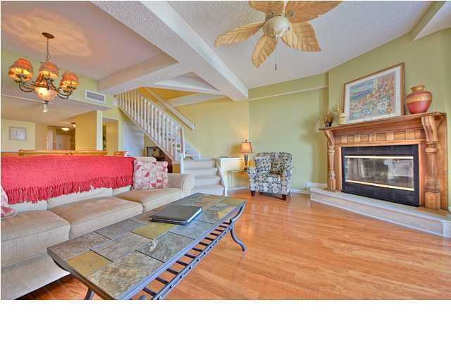 Wild Dunes Homes For Sale - 405 Shipwatch Villa, Isle of Palms, SC - 3