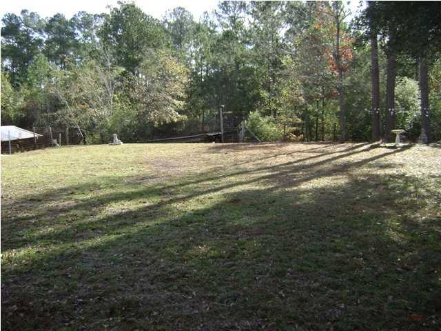 Bonneau Beach Homes For Sale - 204 Hines, Bonneau, SC - 13