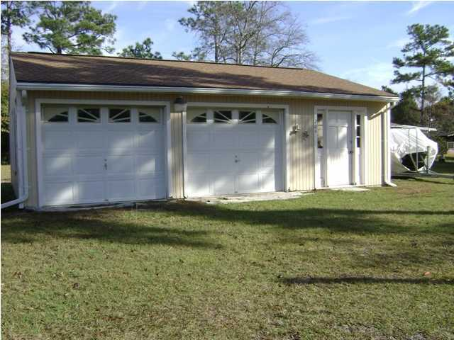 Bonneau Beach Homes For Sale - 204 Hines, Bonneau, SC - 14