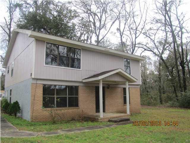 Seabrook Farm Homes For Sale - 32 Old Dawson Acres, Seabrook, SC - 0