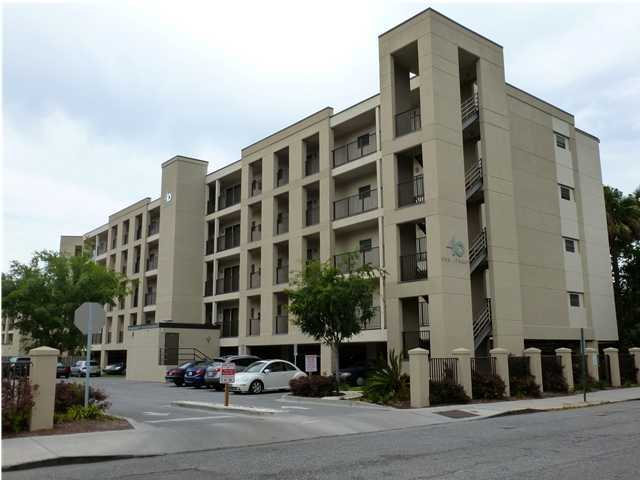 University Place Condos For Sale - 40 Bee, Charleston, SC - 0