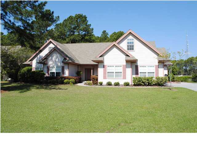 Heritage Lakes Homes For Sale - 2 Stauffer, Bluffton, SC - 0