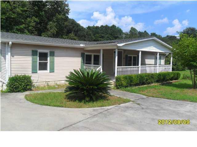 Brook Valley Homes For Sale - 152 Linden, Moncks Corner, SC - 0