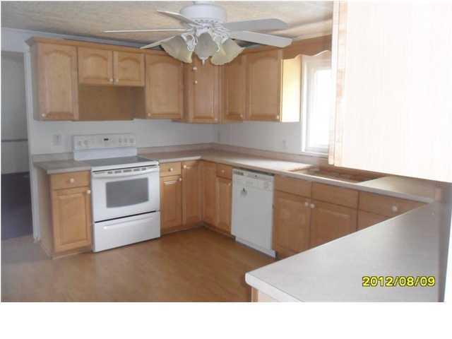 Brook Valley Homes For Sale - 152 Linden, Moncks Corner, SC - 1