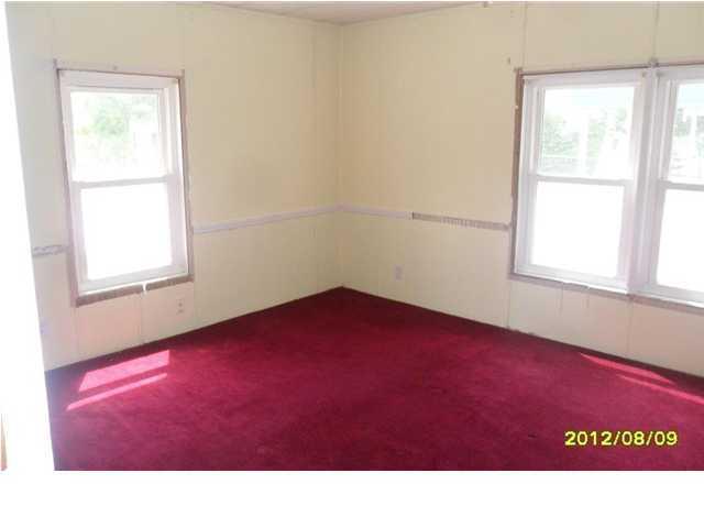 Brook Valley Homes For Sale - 152 Linden, Moncks Corner, SC - 2
