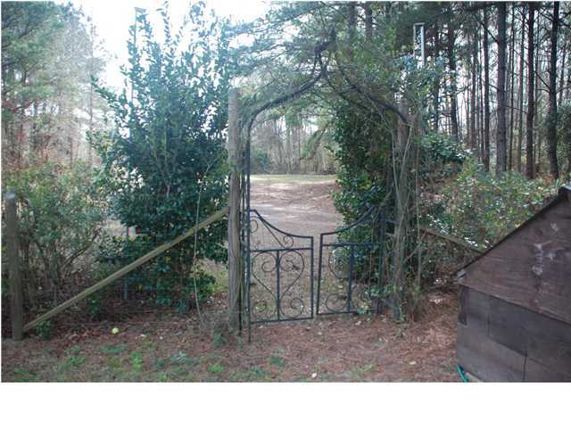 Christopher Homes For Sale - 737 Van Dyke, Cottageville, SC - 16