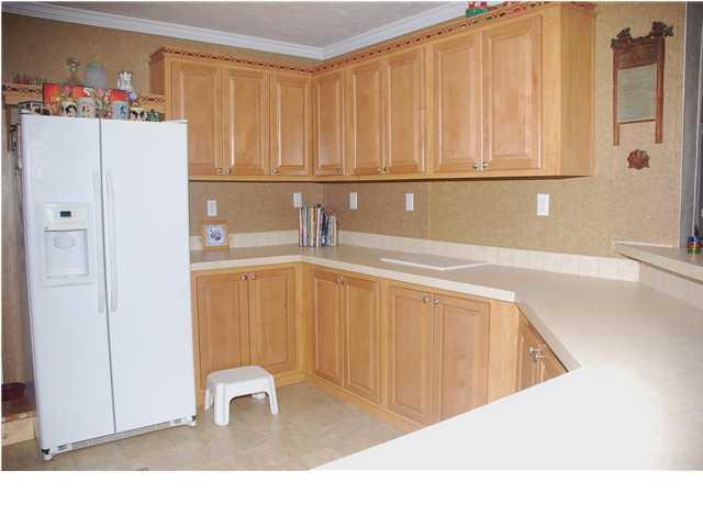 Christopher Homes For Sale - 737 Van Dyke, Cottageville, SC - 17