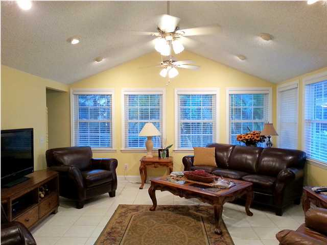 Bayfield Manor Homes For Sale - 964 Mooring, Charleston, SC - 10