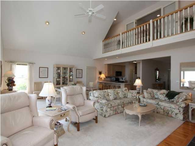 Sullivans Island Homes For Sale - 2907 Marshall, Sullivans Island, SC - 3