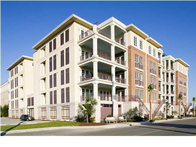 2 Laurens Street, Charleston, 29401, 1 Bedroom Bedrooms, ,1 BathroomBathrooms,For Sale,Laurens,1011836