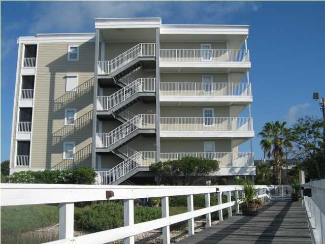 Turn of River Homes For Sale - 2395 Folly, Folly Beach, SC - 19