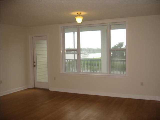Turn of River Homes For Sale - 2395 Folly, Folly Beach, SC - 22