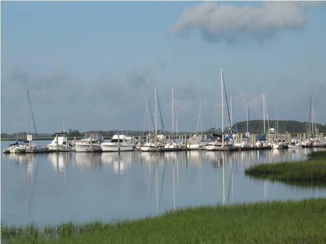 Turn of River Homes For Sale - 2395 Folly, Folly Beach, SC - 3