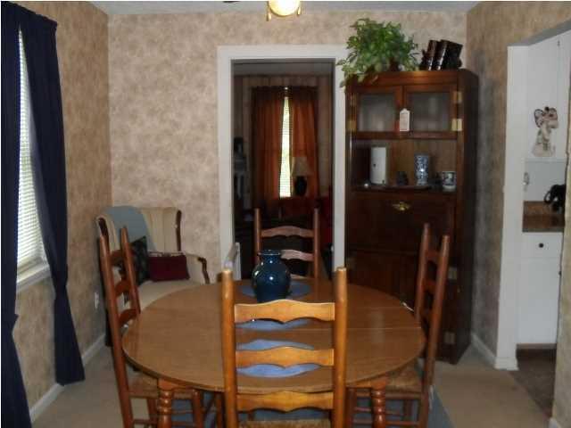 Robynwyn Homes For Sale - 205 Shamrock, Summerville, SC - 3