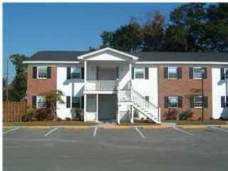 Courtland Square Homes For Sale - 3930 Azalea, North Charleston, SC - 0