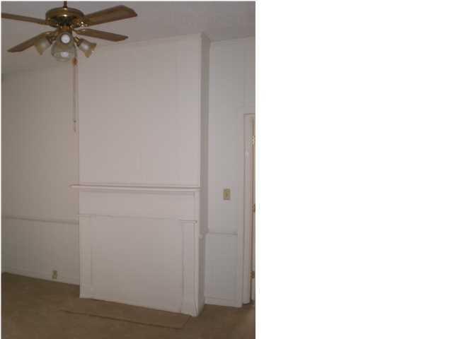 400 Meeting Street Homes For Sale - 4 Kennedy, Charleston, SC - 1
