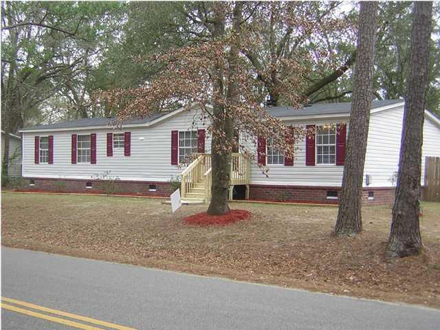 Dunmeyer Oaks Homes For Sale - 101 Dunmeyer, Summerville, SC - 0